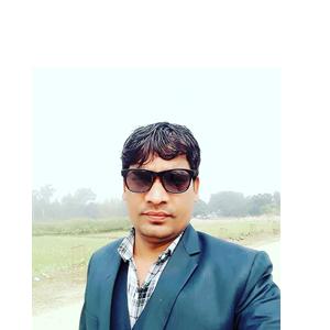 Shree Prasad L.L.B.
